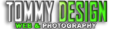 Tommy Design LLC